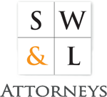 SWL Attorneys