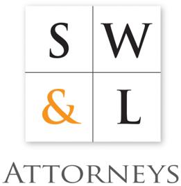 SW&L Attorneys Icon