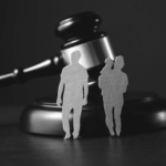 Family Law Discovery