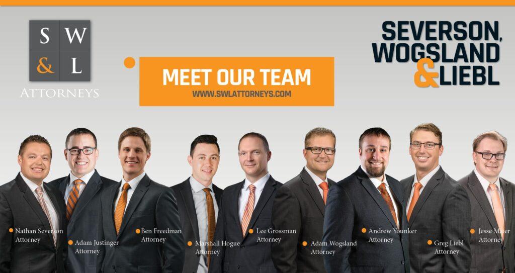 SW&L Attorneys