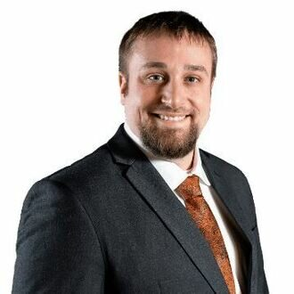Attorney Andrew Younker