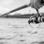 ND Fishing Regulations
