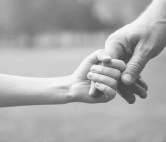 Child Preference In Custody