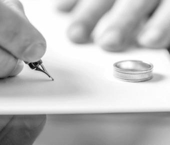 Common Divorce Questions Part Two
